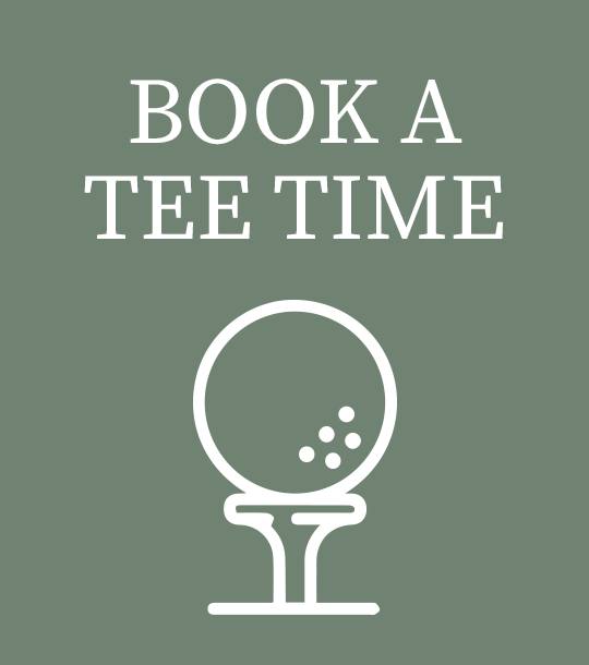 Book your Tee Time!